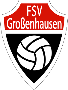 GroßenhausenWappen
